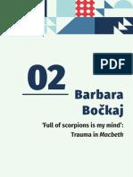 16_Bockaj.pdf