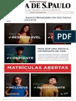 Folha SP 18.10.20.pdf