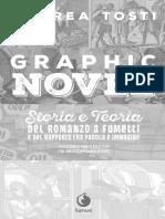 Graphic_Novel_Storia_e_teoria_del_romanz.pdf
