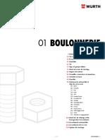 boulonnerie.pdf