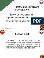 9.2.10 Evidence Gathering.pptx