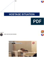 lesson 2.1 HOSTAGE SITUATION