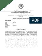 PROGRAMA DE ANTROPOLOGIA MEDICA (3).docx
