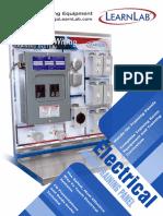 Electrical Wiring Guidebook