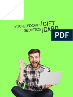 fornecedores lista.pdf