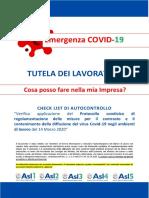 Check-list-emergenza-covid-19-Asl2-Liguria-1587302431
