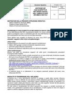 Istruzioni operative gestione ambulatoriale casi sospetti_02.pdf