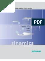 G120_Parameter list.pdf