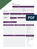 [Briefing] Desenvolvimento de site.pptx