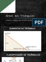8_ano_triangulos