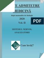 Notite dupa 8 manuale.pdf