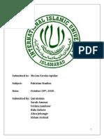 1603809287734_PakistanStudies project Final.pdf