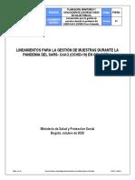 psps02-lineamientos-gmuestras-pandemia-sars-cov-2-col
