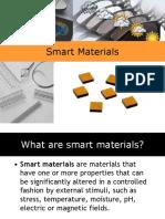 Smart_Materials_1_CH1_Physics of Materials
