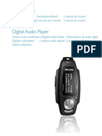 Dlna Interoperability Guidelines Version 1.5 Ebook Download
