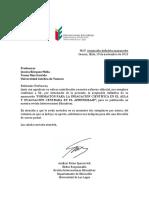 Jessica Borquez - Yenny Diaz aceptacio_n definitiva arti_culo.pdf