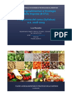 Lezione 0 Fasi_Syllabus2018-2019.pdf