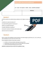 Serie N1 (3eme).pdf