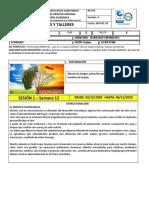 guia_tecnologia_7mo_semana_12-13.pdf