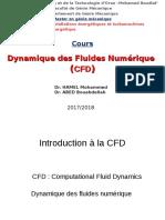 CH_1_Introduction_la_CFD_M2