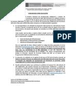 comunicado3-registro-de-ideas-y-solicitudes-de-inclusiones-no-prevista (3)