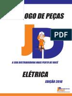 eletrica.pdf