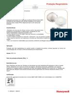 FT - Serie H801 - P - 2205Rev01 - 16052016