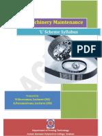 Printing_machinery_maintenance.pdf