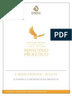 ebookExousia-Aula01-SeminarioBiblico-MinisterioProfetico