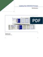 FieldInstructions_Updating_DDIO-DCIO NOVATECH
