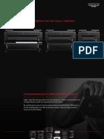 imagePROGRAF-PRO-6000-4000-2000-Brochure