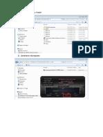 Activación Automation Studio 6.pdf