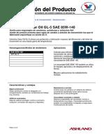 VALVOLINE-GL-5-85W-140