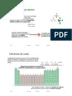 quimica 3_Ligação Química (1ª Parte)