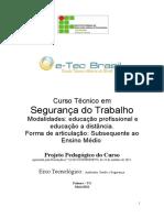projeto-pedagogico-curso-tecnico-seguranca-trabalho-ead-subsequente-ensino-medio-campus-palmas