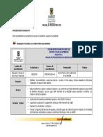 PROCEDIMIENTOS RESCATE.pdf