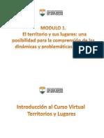 Introduccion_al_curso_Territorios_y_Lugares
