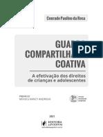 8ec6b0a73530197d441a03d162bcce58.pdf