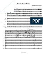 GabrieliPianoForte8.pdf