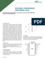 INFORME_BIOINSTRUMENTACION_CONVERSOR_DA_Y_ECG