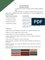 FISA DE INFORMARE-MATERIALE_TEXTILE