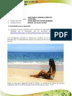 EjercicioPractico Actividad  2 Juan Jaramillo