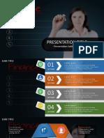 Finance-PowerPoint-by-SageFox-1029
