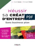 Reussir_sa_creation_d_entreprise_ed1_v1