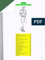 LA TECNICA DEI MODELLI Donna-Uomo Volume-1b-212-241.pdf