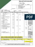 Cegid Quadra Paie.pdf
