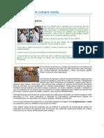 OFF05_Operaciones de compra-venta.pdf