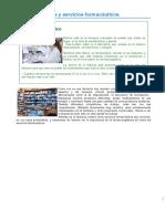 FPF_OFF02_Contenidos.pdf