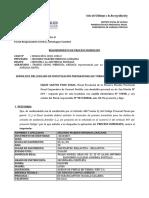 2018-1354-OAF-INMEDIATO