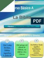 03 La Biblia.pptx